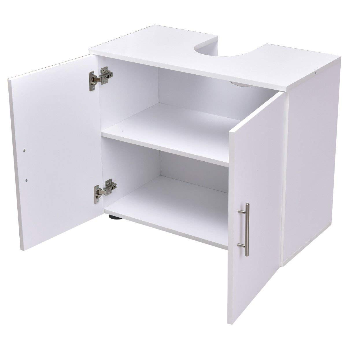 cheap ikea bathroom sink cabinet find