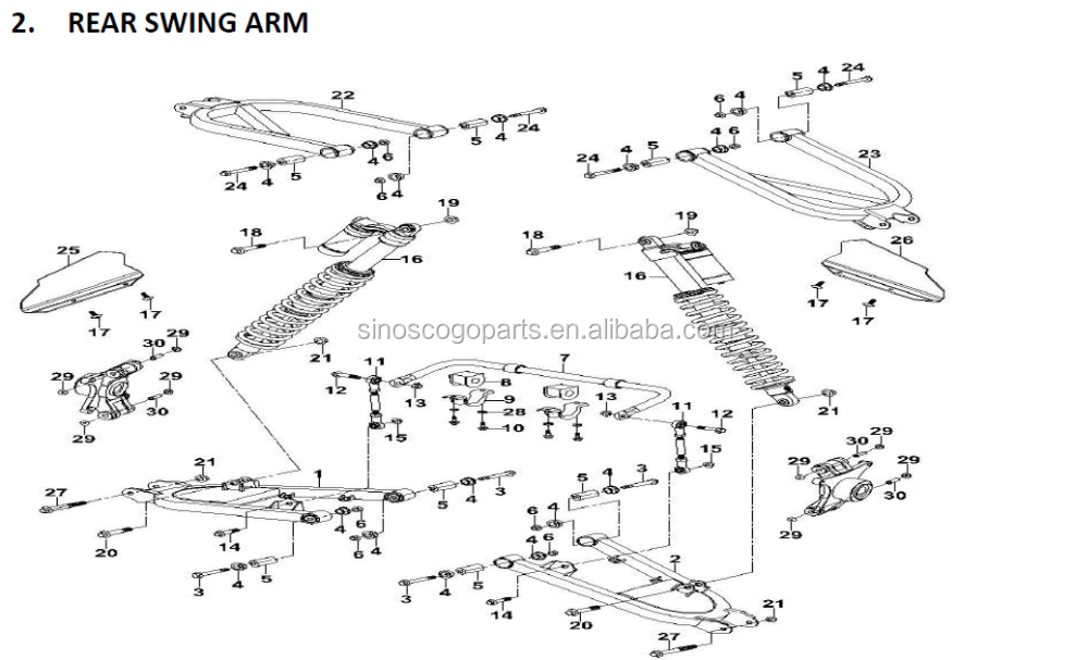 Wiring Diagram Pictures
