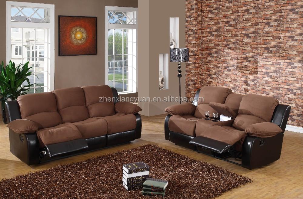 2017 living room sofas microfiber recliner sofa suite corner sectional sofa buy microfiber recliner sofa living room furniture motion sofa