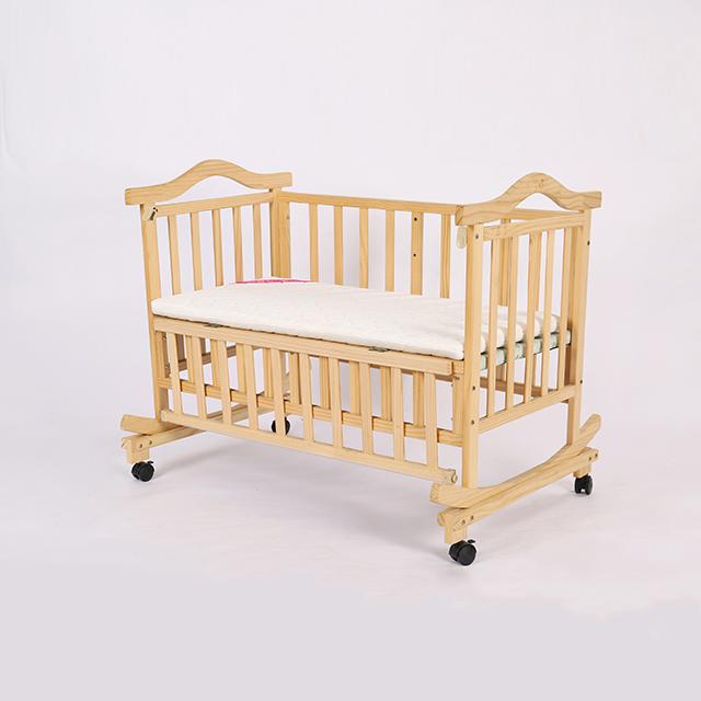 مصادر شركات تصنيع أبعاد سرير الطفل وأبعاد سرير الطفل في