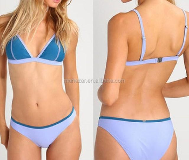 2018 Super Sexy Bikini Women Swimwear Hot Girl Sexy Swimsuit Buy Sexy Bikiniswimwear Womengirl Sexy Swimsuit Product On Alibaba Com