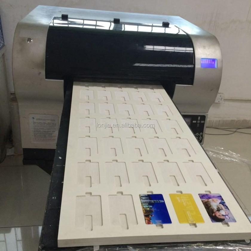 Wedding Invitation Card Printing Machine Supplieranufacturers At Alibaba