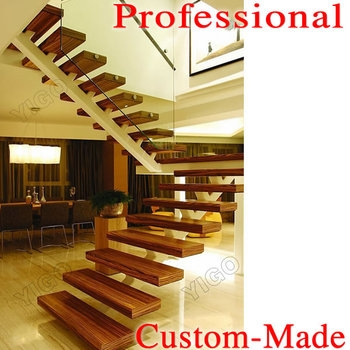 Wood Stair Tread Replacement Laminate Stair Nose Buy Wood   Replacement Wood Stair Treads   Stair Case   Prefinished Stair   Stair Parts   Risers   Stair Nosing