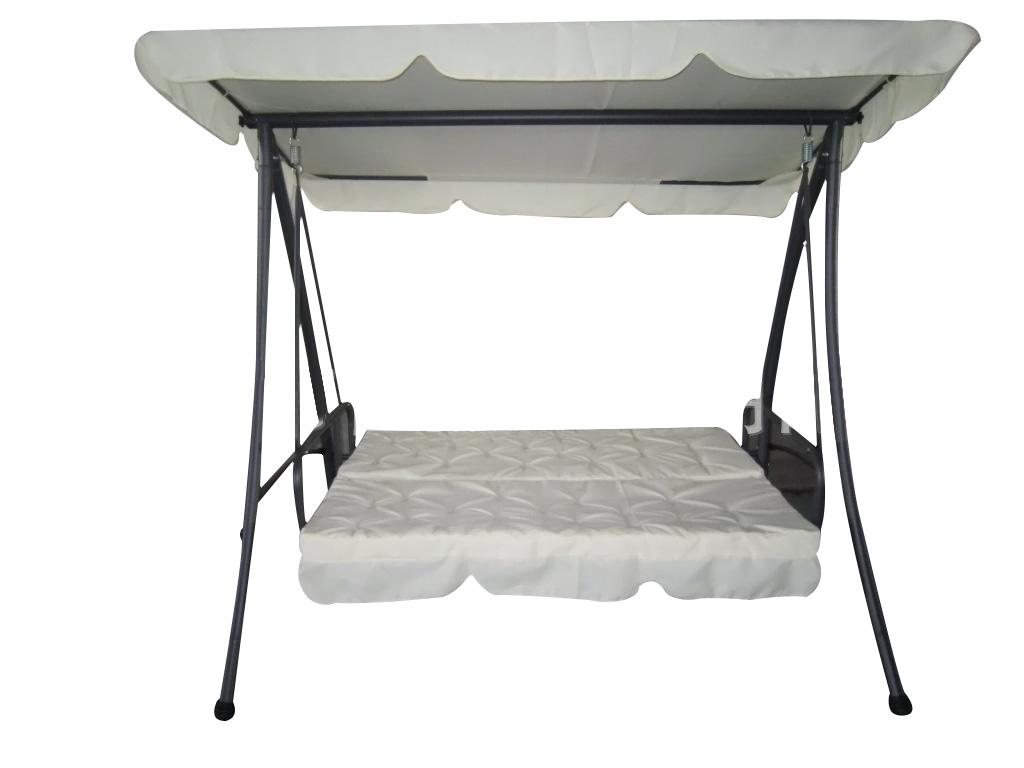 Adult Outdoor Comfortable Garden Bedroom Jhula Swing With