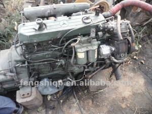 Segunda mano mercedes benz OM366 motorOtros Partes del