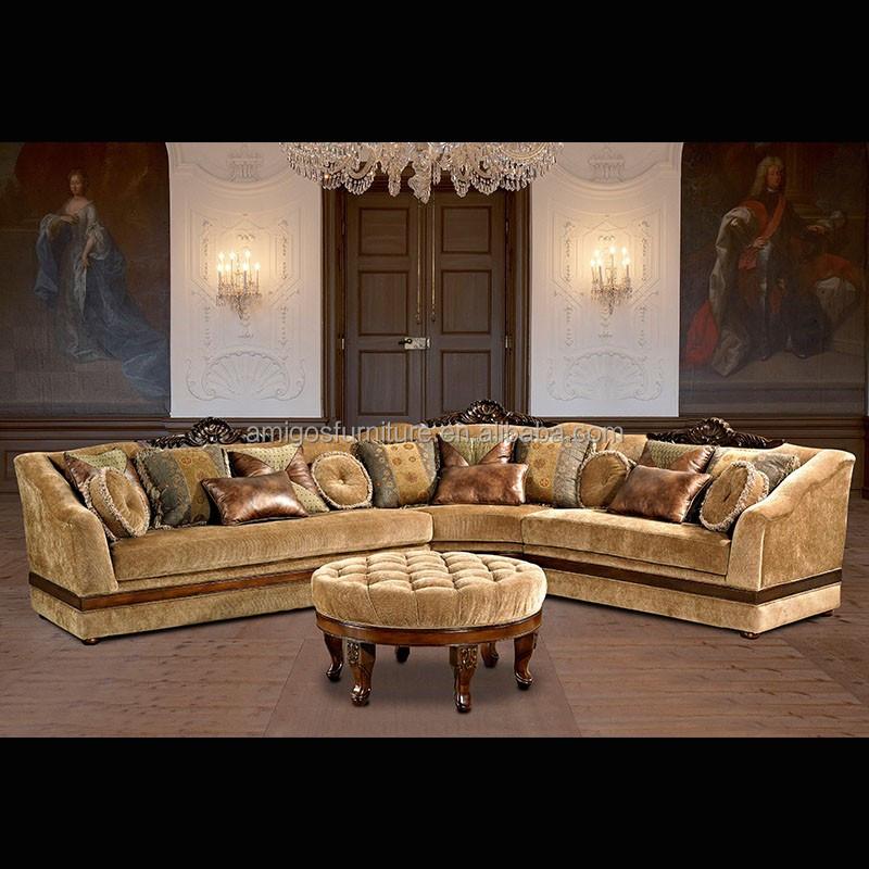 Arabic Sofa Set Majlis Uk Memsaheb Net