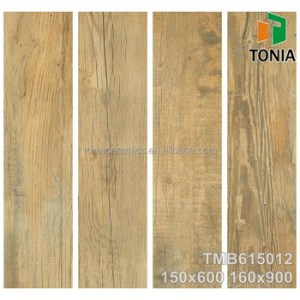 150x600 Nodic Pine Wood Grain Rustic Glazed Ceramic Flooring Tile 3d     150x600 Nodic Pine Wood Grain Rustic Glazed Ceramic Flooring Tile 3d timer  wood