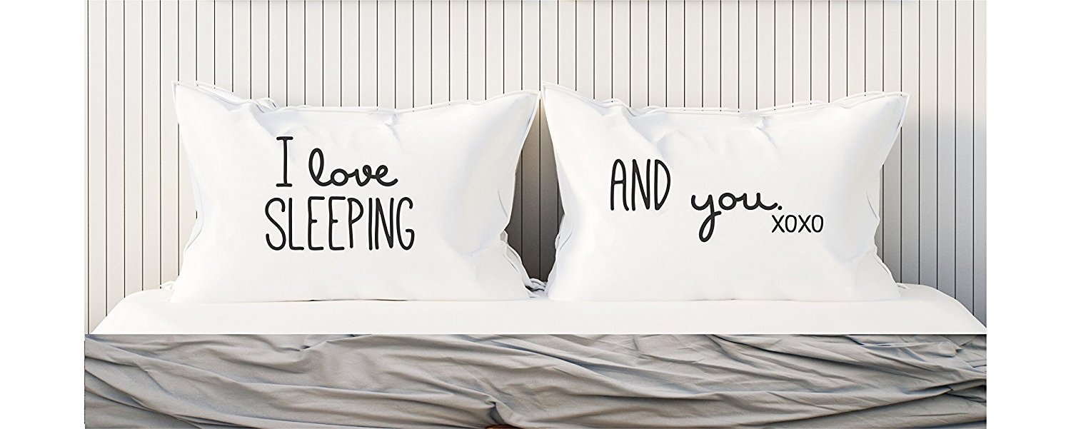 cheap funny pillowcases find funny
