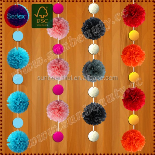 Decorating material decoration for home wedding decoration material image collections dress junglespirit Images