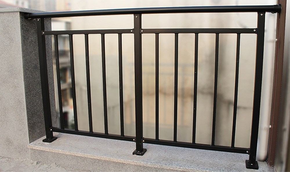 Home Depot Handrail Home Depot Handrail Suppliers And | Home Depot Outside Handrails | Treated Lumber | Deck | Metal | Composite | Staircase