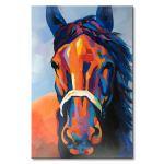 Cheap Modern Horse Art Find Modern Horse Art Deals On Line At Alibaba Com