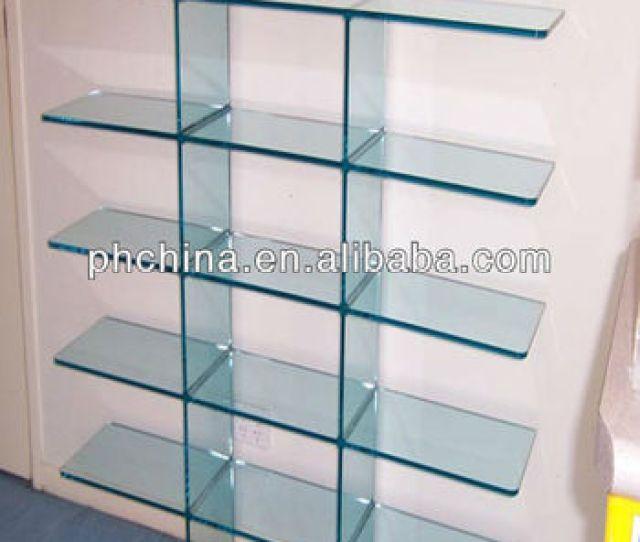 Custom Made Plexiglass Display Shelvesplexiglass Display Rackacrylic Display Shelves Buy Plexiglass Display Rackacrylic Display Shelvesplexiglass