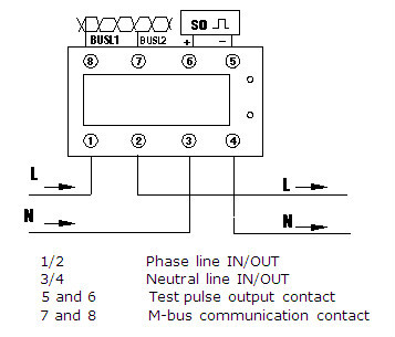 single phase meter wiring diagram single image single phase meter panel wiring diagram the wiring on single phase meter wiring diagram