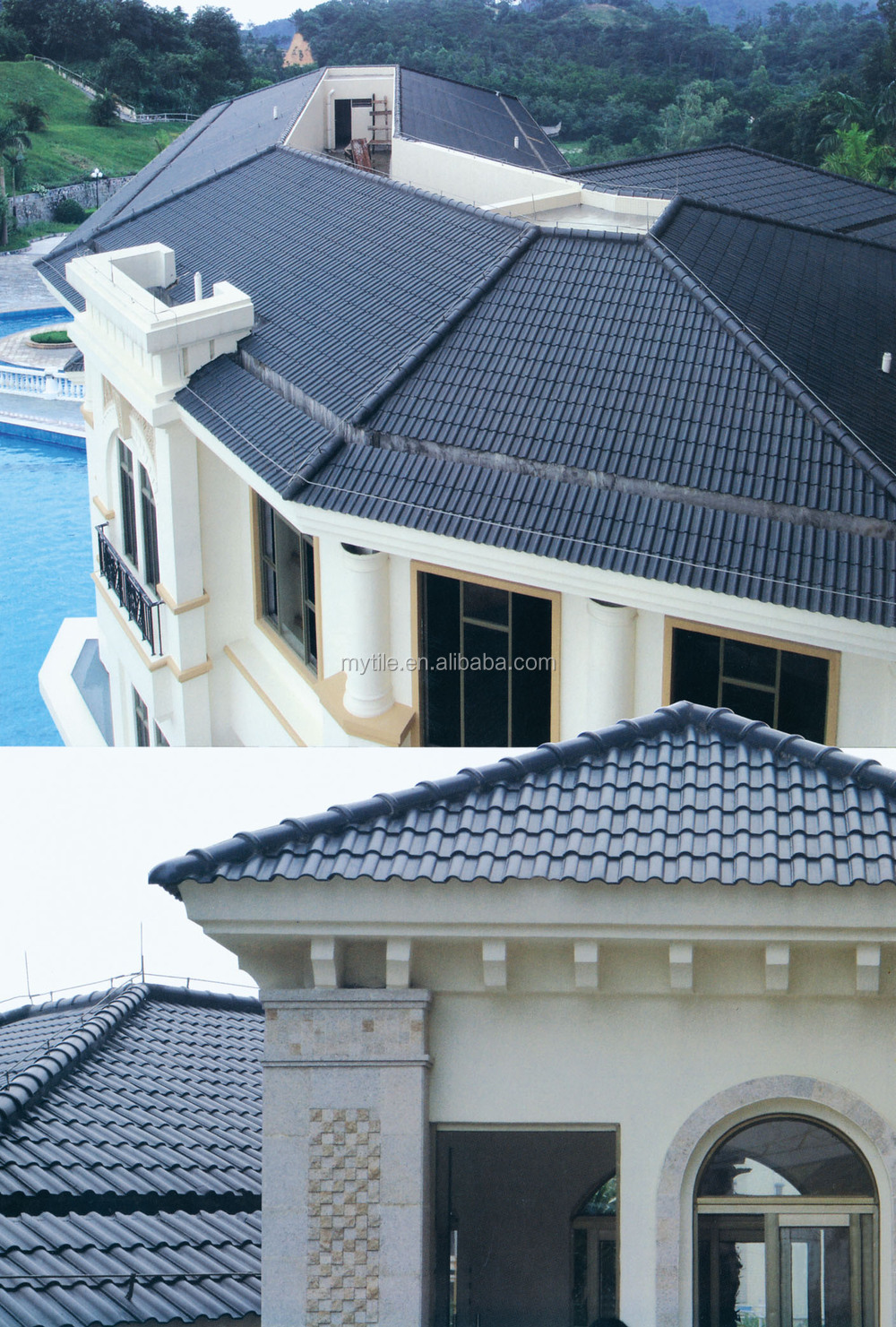 Image Result For The Cool Roofing Company