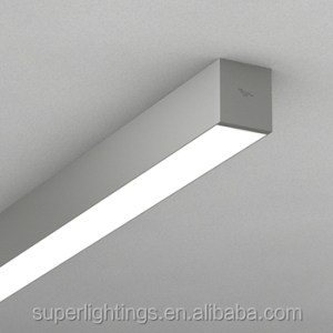 Office Surface Mount Ceiling Fluorescent Light Fixture Flush Mounted     Office surface mount ceiling fluorescent light fixture flush mounted  ceiling lights