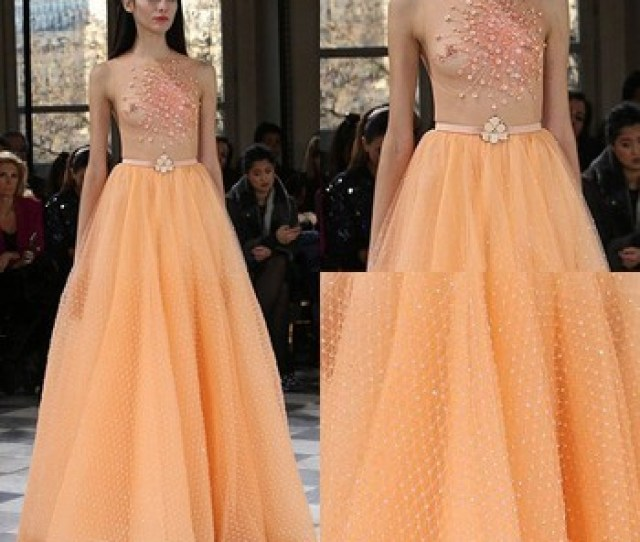 Sexy Tulle Orange Mother Of The Bride Dresses Free Porm Dress Buy Pormfree Pormporm Dress Product On Alibaba Com