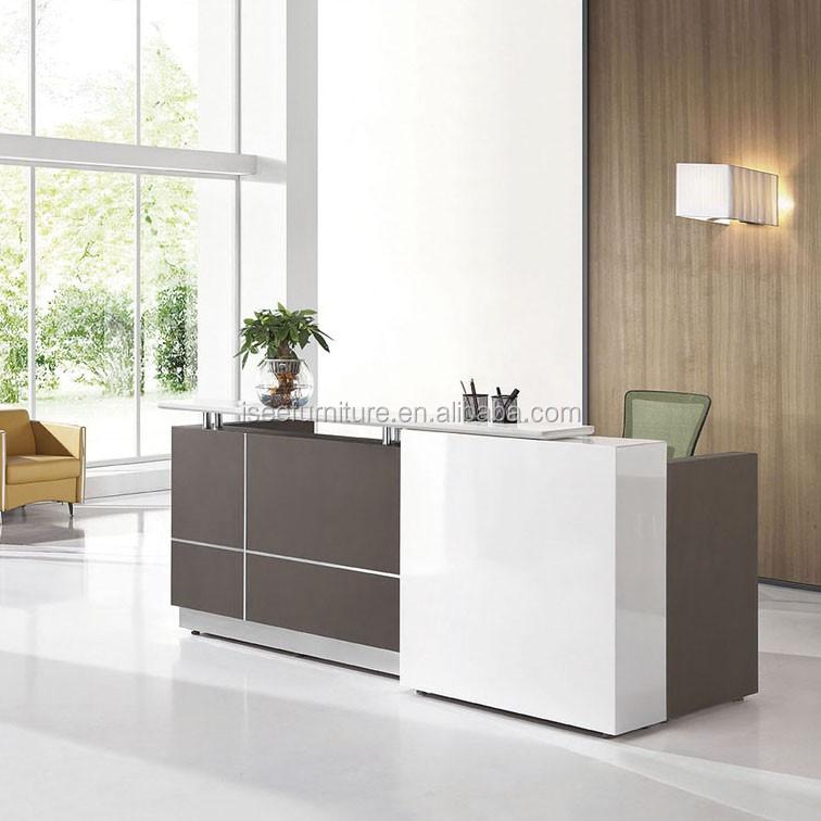 School Reception Desk Hotel Furniture Photos Counter Reception Elegant Ie109 Buy School