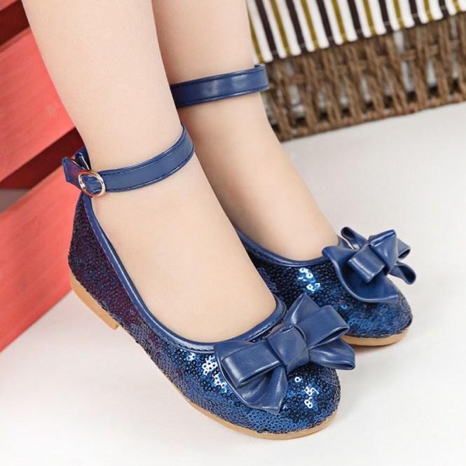 2star Gold Zapatos Mujer Lentejuelas 37 De Tacón 1zgcexo7