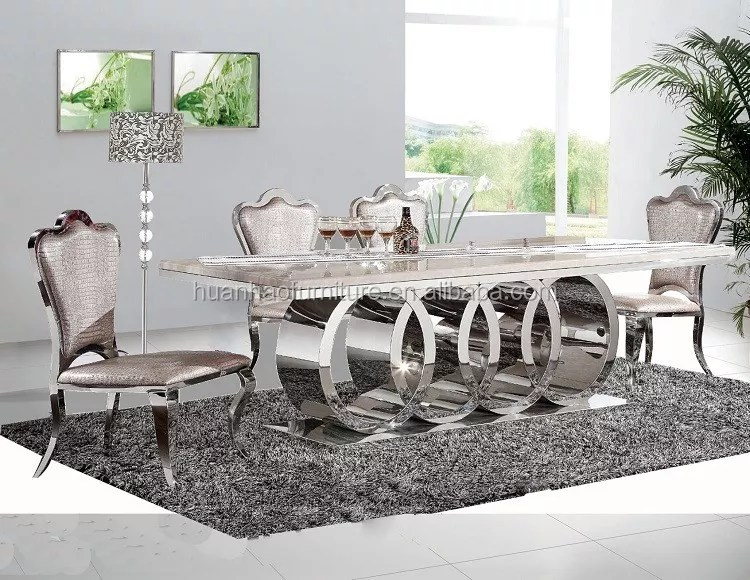 View 10 Person Dining Room Table Images