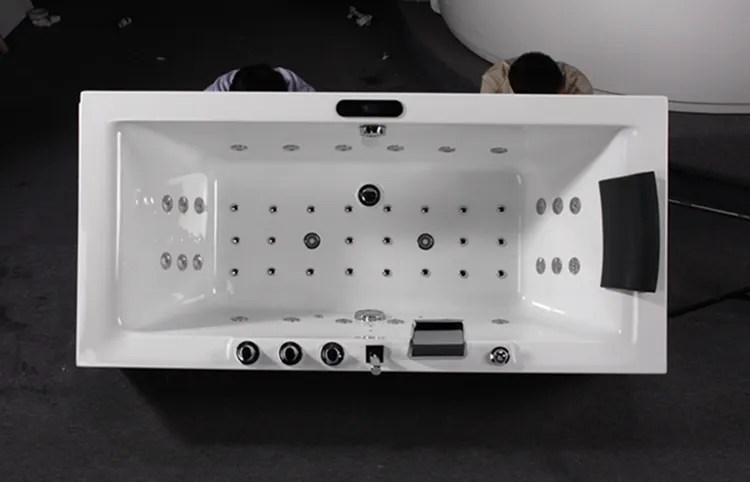 tablier rectangulaire en acier inoxydable hs bc702 taille standard pour baignoire longueur 1700mm buy taille standard de baignoire taille standard