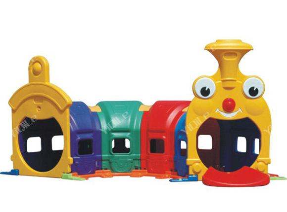 tunnel de jeu en plastique pour la maternelle buy tunnel de jeu en plastique tunnel de jeu colore en plastique pour enfants tunnel en plastique pour