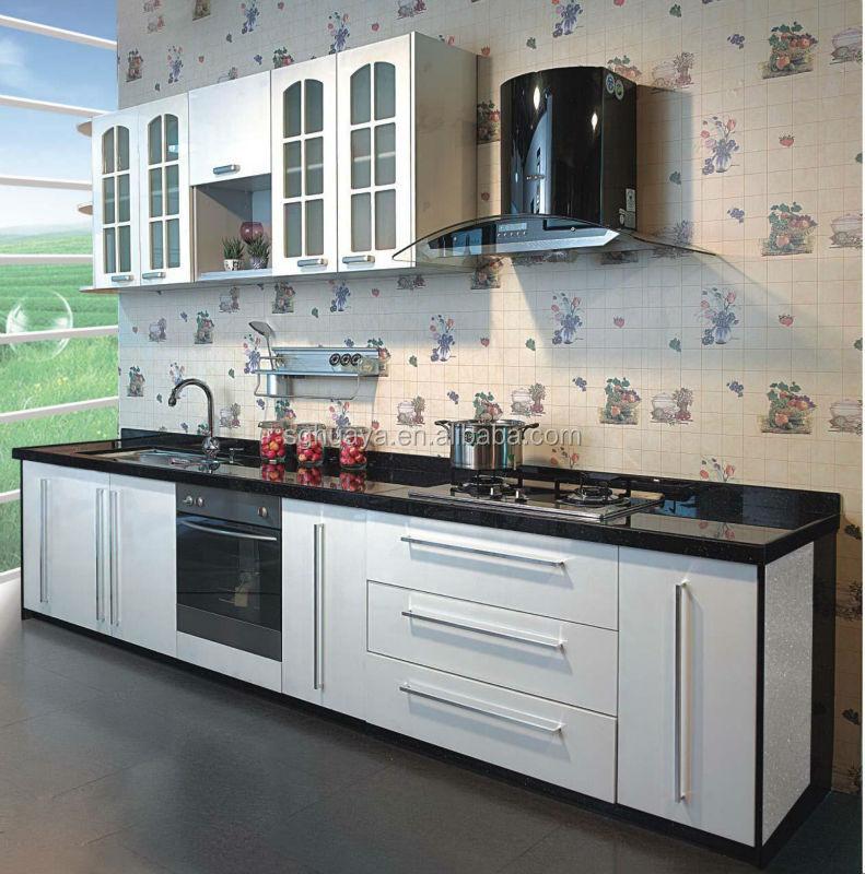 Waterproof Kitchen Cabinets Buy Kitchen Cabinets Parts