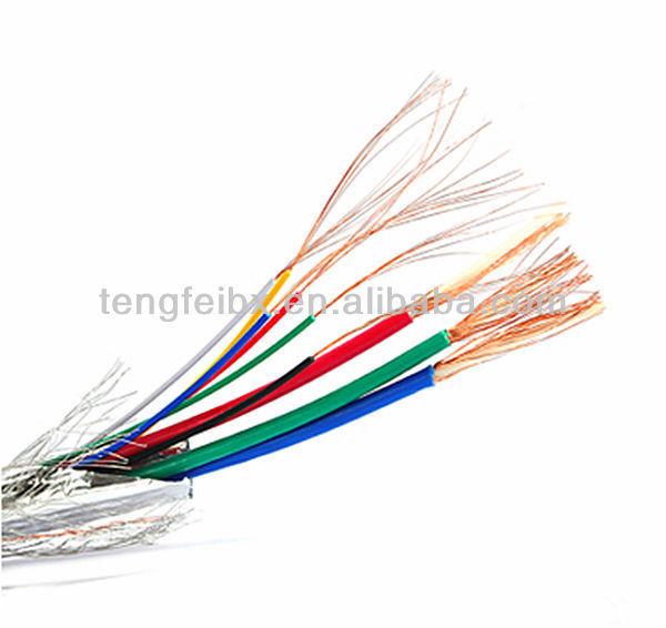 HTB1xoHmGpXXXXaKXFXXq6xXFXXXF?resize=600%2C566&ssl=1 wiring diagram vga to dvi cable readingrat net wiring diagram for 15 pin vga cable at virtualis.co
