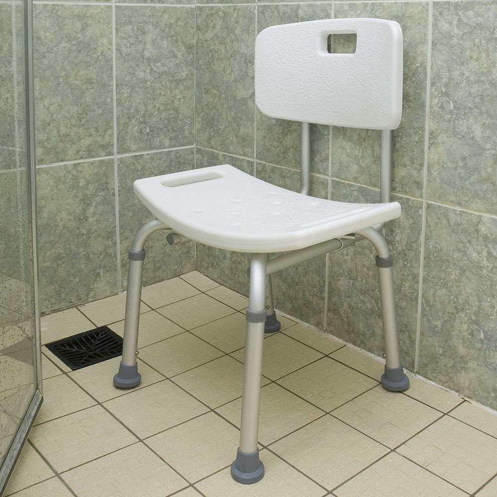 chaise de salle de bain tabouret de bain pour personnes agees buy tabouret de banc de chaise de siege de douche de baignoire tabouret de bain chaise