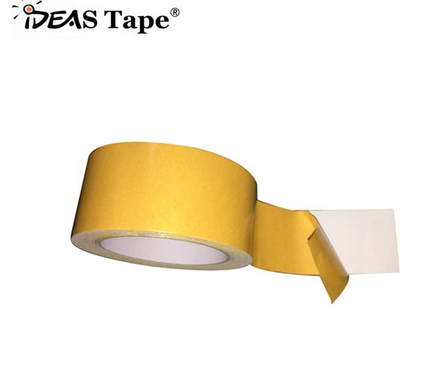 Ideas No Residue Hot Melt Adhesive Double Sided Carpet Seam Tape Buy Carpet Seam Tapeno Residue Carpet Tapeno Residue Seaming Tape Product On Alibaba