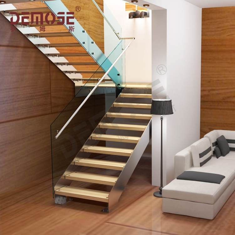 Staircase Photos For Wood Staircases Design Buy Collapsible | Wooden Staircases For Sale | Cheap | Steel | Landing | House | New Model