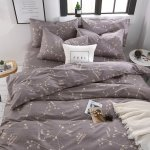 Cheap Kids Twin Duvet Find Kids Twin Duvet Deals On Line At Alibaba Com