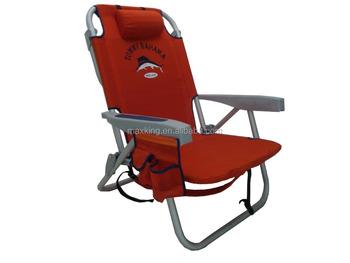 tommy bahama chaise de plage chaise de plage avec refroidisseur sac a dos chaise