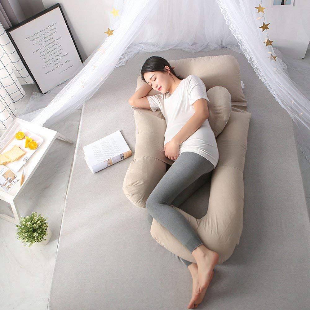 cheap sleeping upright pillow find