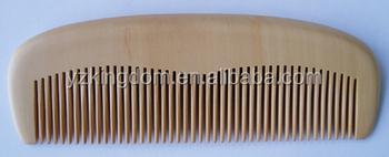 nature color hair wood b nature color hair wood b product on alibaba