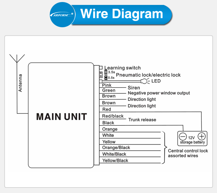 HTB1yNjFHpXXXXaPXXXXq6xXFXXX2 dei 555l wiring diagram diagram wiring diagrams for diy car repairs dei 555l wiring diagram at mifinder.co