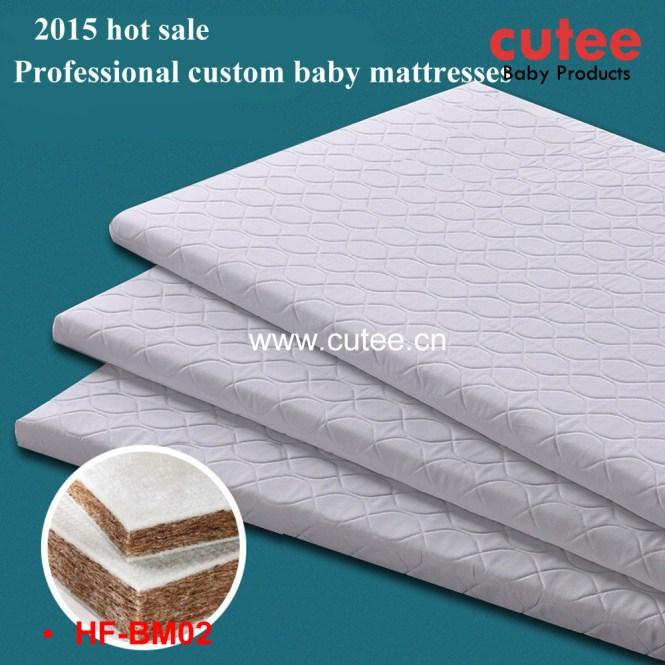 Natural Coconut Palm Mattress Supplieranufacturers At Alibaba