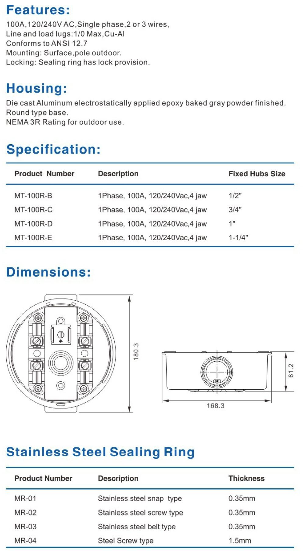 Wiring Diagram Colors Pioneer Deh X6500bt Pioneer Deh