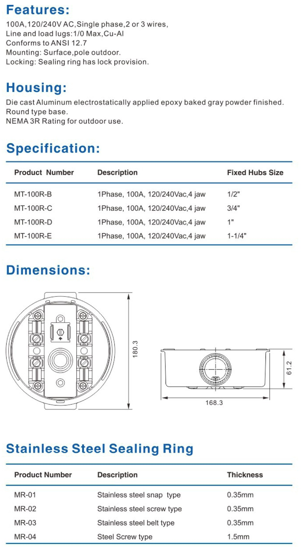 Pioneer Deh 1300mp Wiring Diagram For Radio Free Image About Wiring