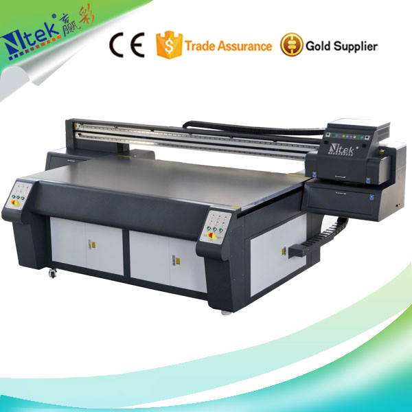 Id Card Printer Dubai Wedding For Invitations Cards