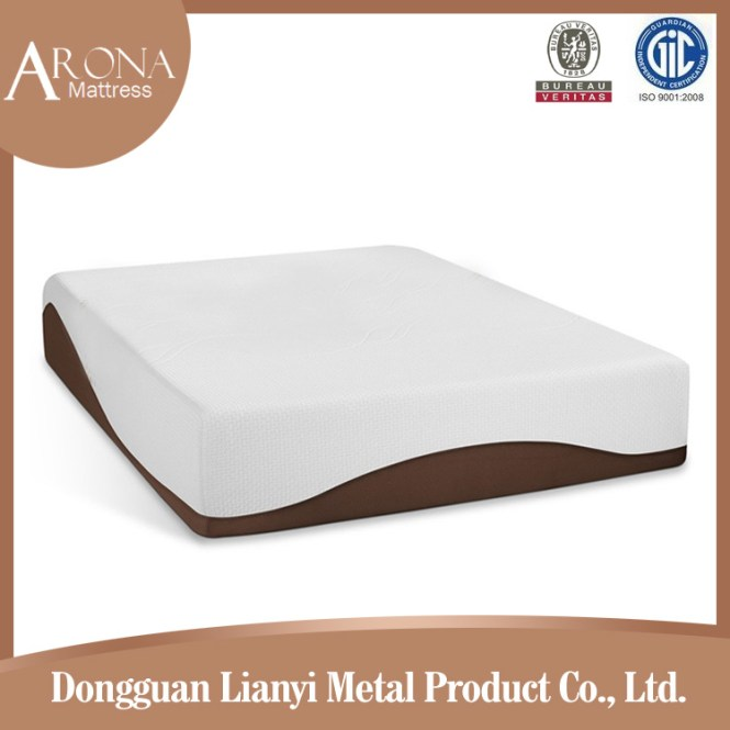 Dream Collection Memory Foam Mattress Supplieranufacturers At Alibaba