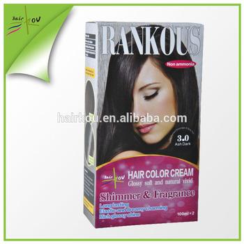 Names Of Hair Dye Brands Anexa Beauty