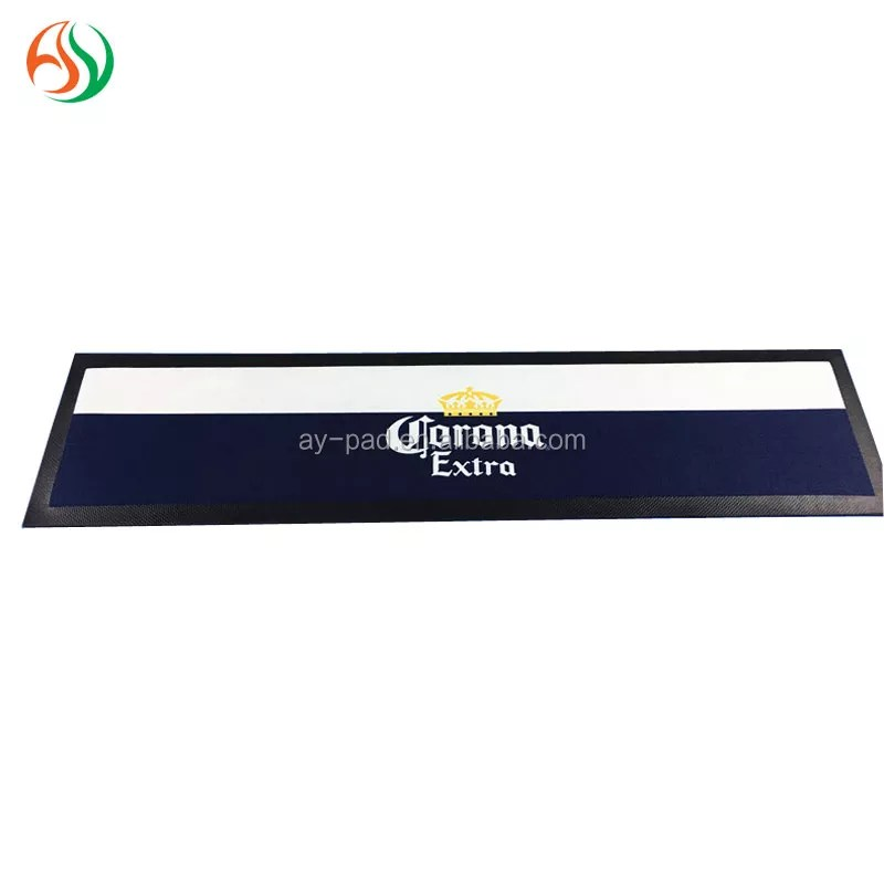 https french alibaba com product detail ay leffe personalised bar mats bar stool accessories advertising nitrile rubber bar runner 60256669525 html