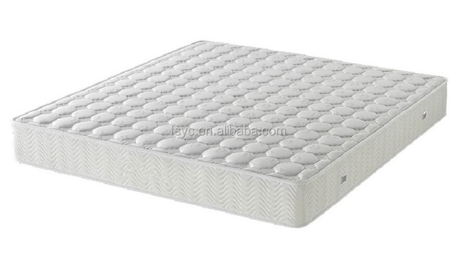 Memory Foam Mattress Topper Water Bed Price Latex