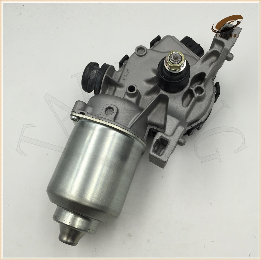 Auto Power Windshield Wiper Motor For Vig?resize=680%2C679&ssl=1 windshield wiper motor power supply caferacer 1firts com  at nearapp.co