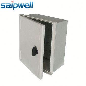 Outdoor Waterproof Fiberglass Electrical Cabinets Buy