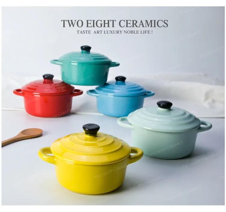 microwave oven safe ceramic tableware serving bowls with lids buy serving bowls with lids tableware serving bowls with lids ceramic tableware