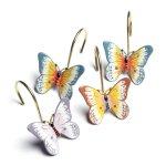 Cheap Butterfly Shower Hooks Find Butterfly Shower Hooks