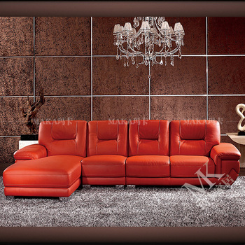 Vintage Sofas And Couches Luxury Furniture India 2018 New Decor L Shaped Covers Leather Sofa