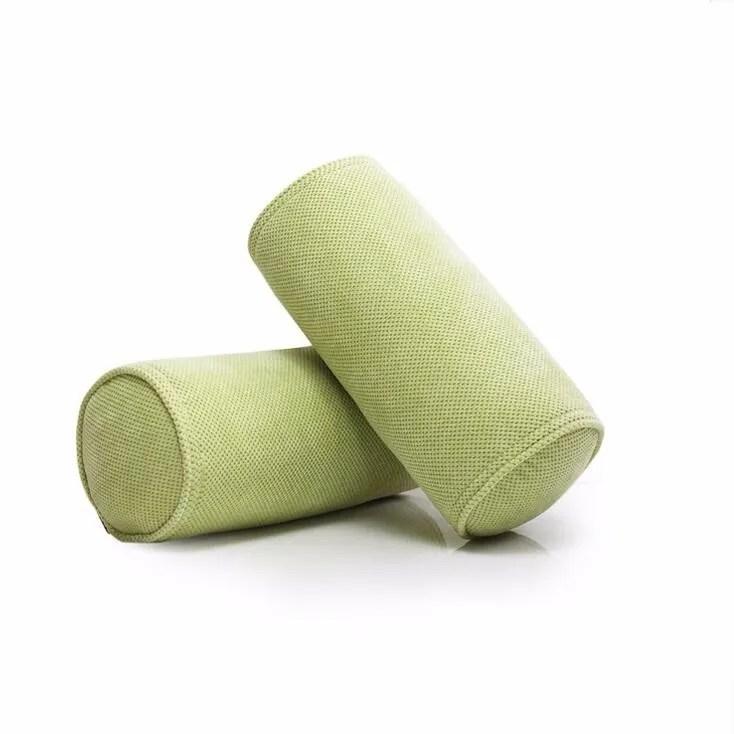 best amazon seller long pillow roll long roll pillow lumbar roll pillow buy neck roll pillow lumbar roll pillow best amazon seller long pillow roll