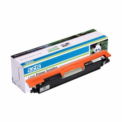 Buy Cheap China laserjet color printer hp Products  Find China     ASTA color toner CE311A CE312A 126A for HP printer LaserJet Pro  CP1025 CP1025NW M175